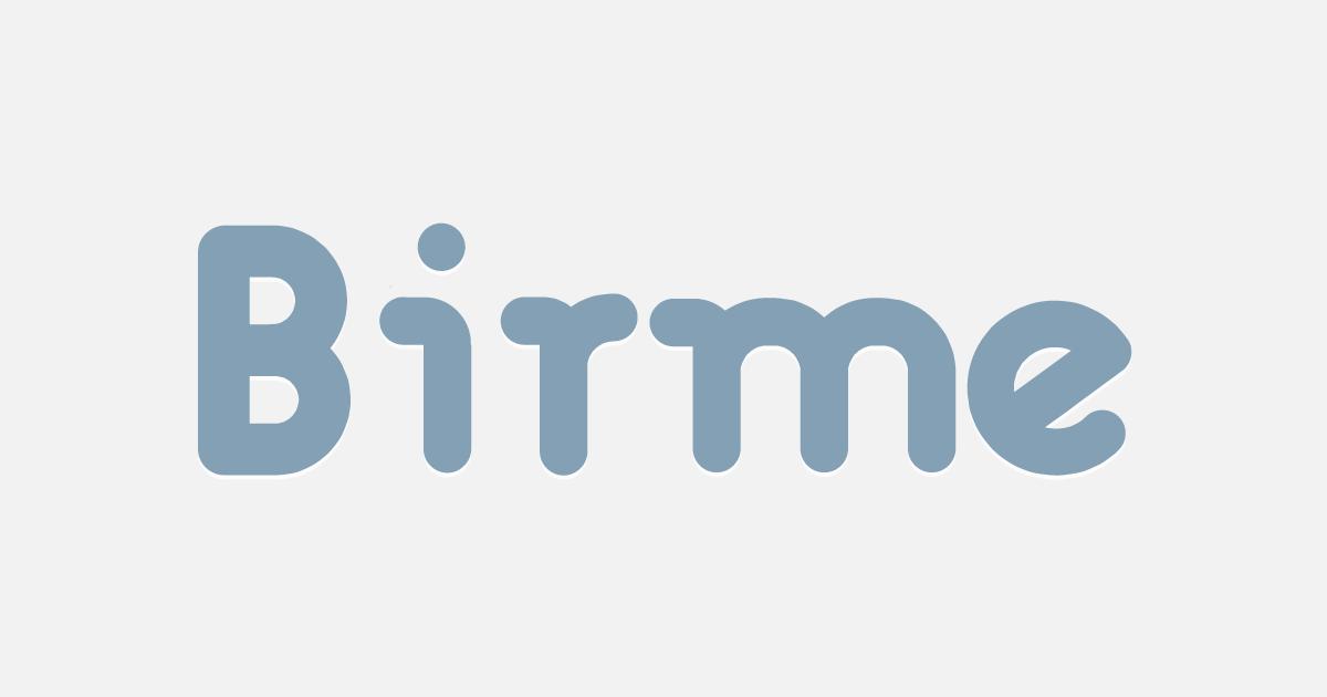 BIRME - Bulk Image Resizing Made Easy 2 0 (Online & Free)